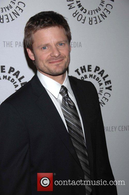 Steve Zahn, Paley Center for Media