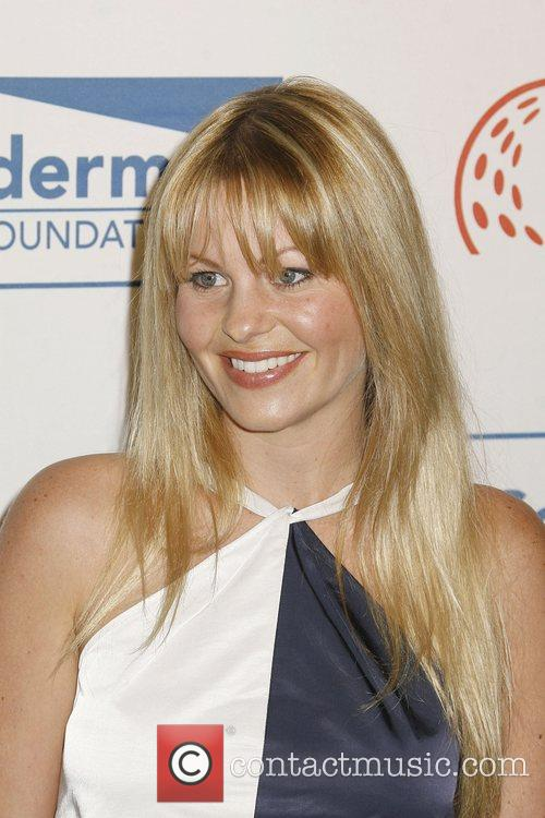 candace cameron bure pictures. candace cameron bure nude pics