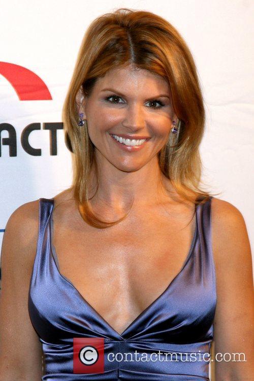 Lori Loughlin 11