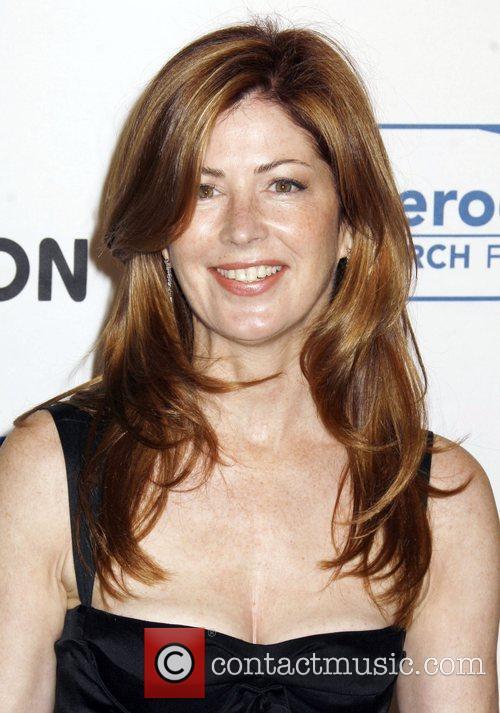 Dana Delany 6