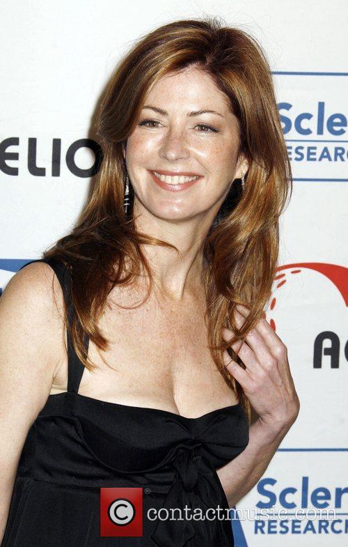 Dana Delany 1