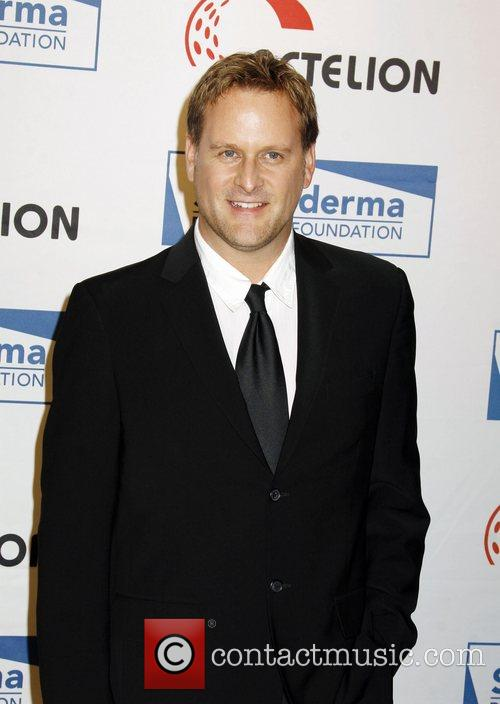 Dave Coulier 3