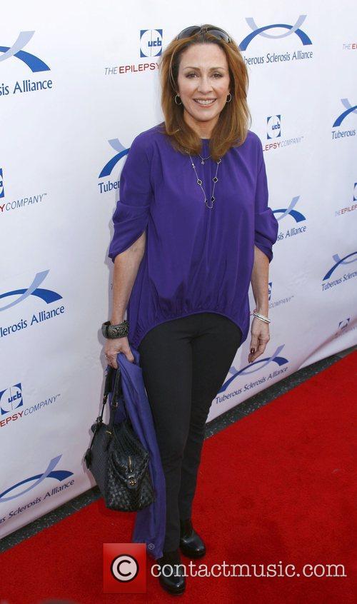 Patricia Heaton 6