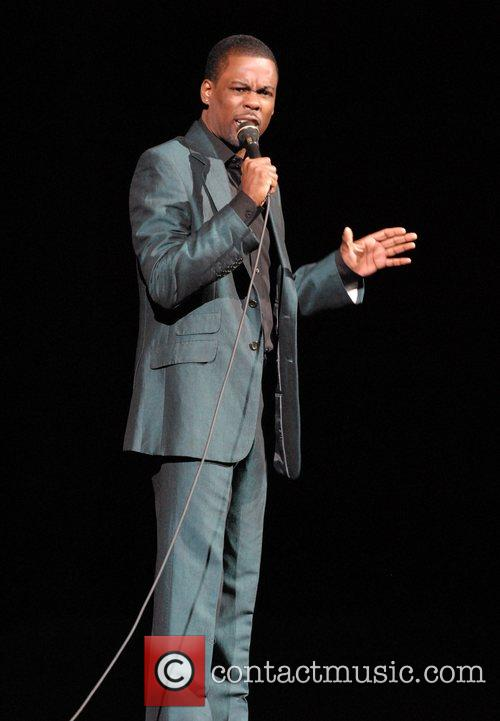 Chris Rock 10