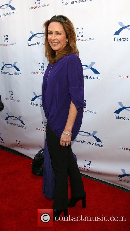 Patricia Heaton 3