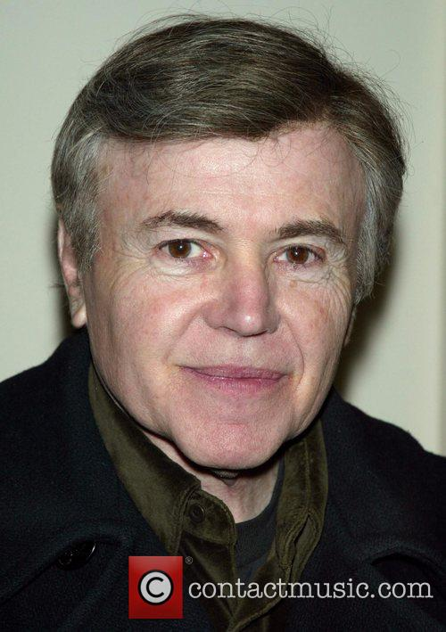Walter Koenig, Apple