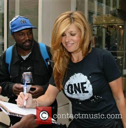 Connie Britton 10