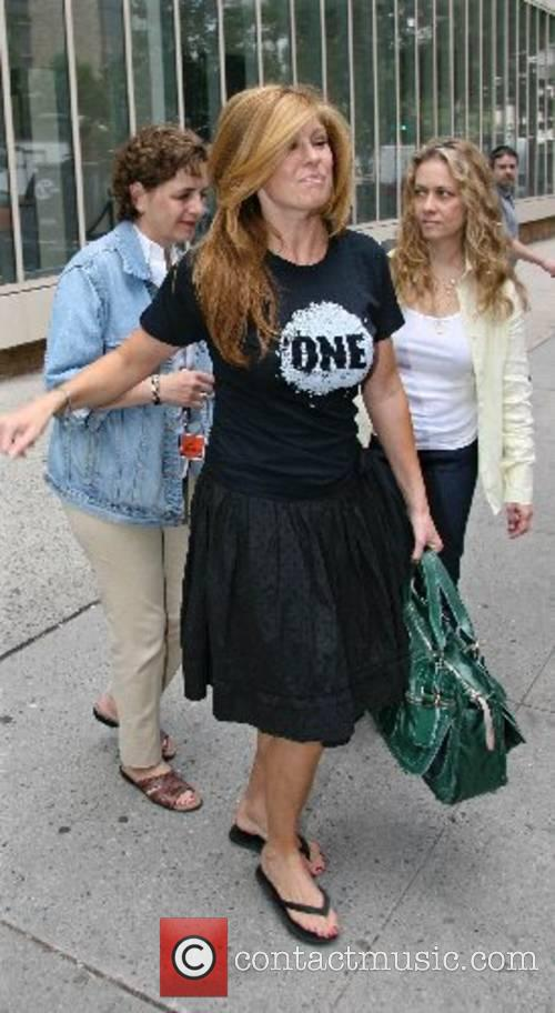 Connie Britton 6