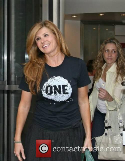 Connie Britton 8
