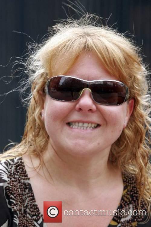 Wendy Peters 2