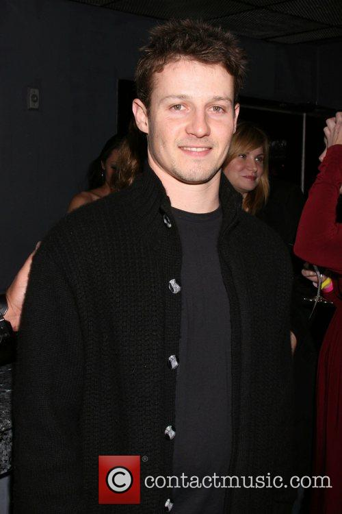 Will Estes Course of Nature release party for...
