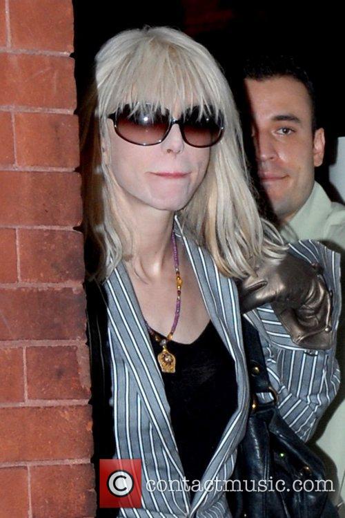 Courtney Love 17