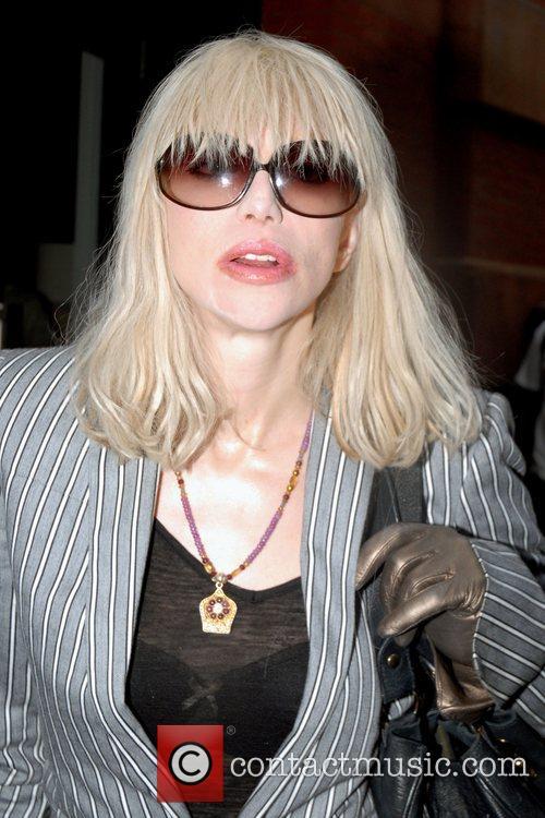Courtney Love 28