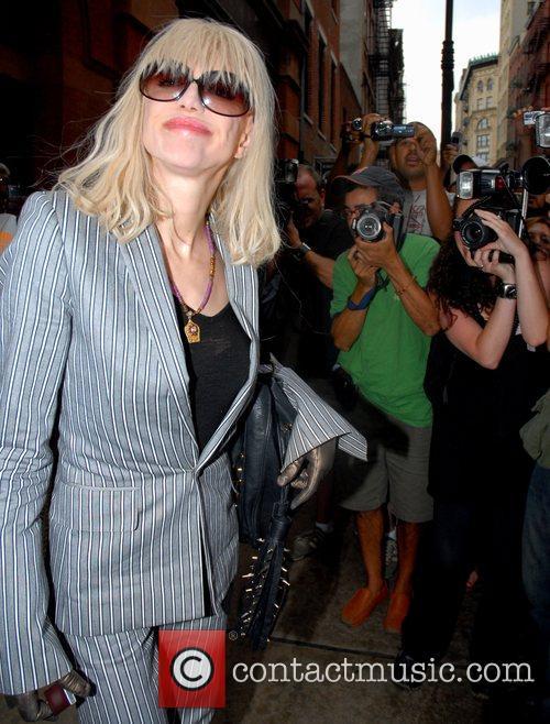 Courtney Love 16