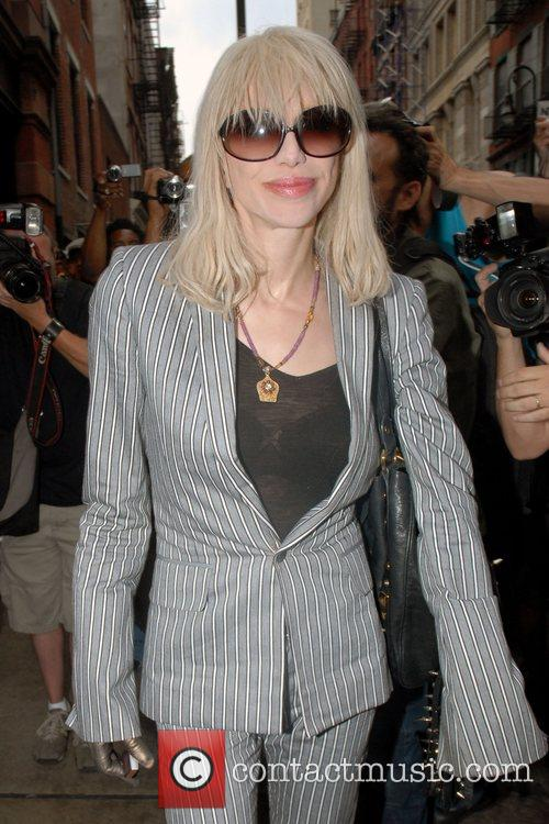 Courtney Love 4