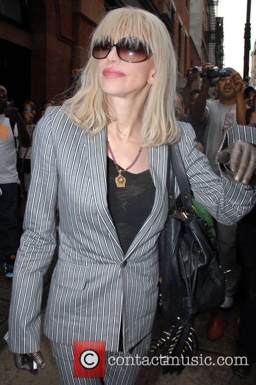 Courtney Love 27