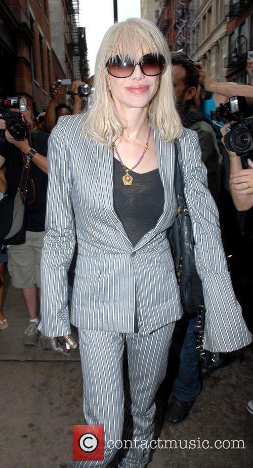 Courtney Love 14