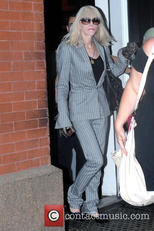 Courtney Love 21
