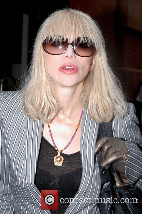 Courtney Love 22