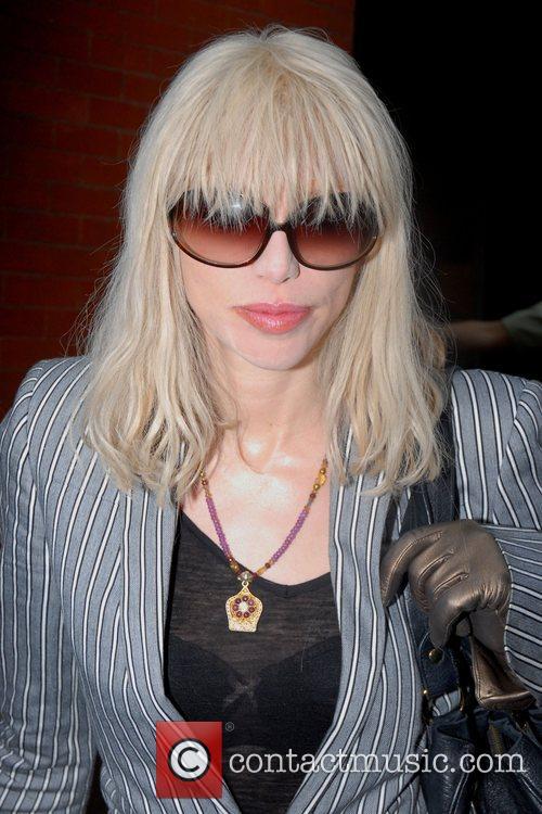 Courtney Love 19