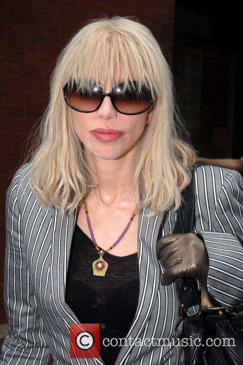 Courtney Love 18
