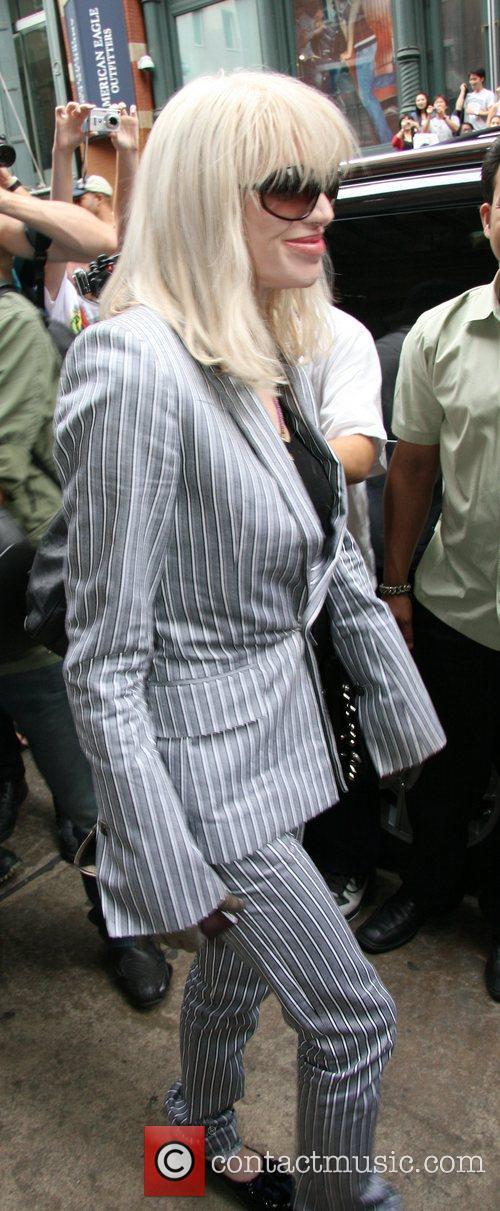 Courtney Love 49