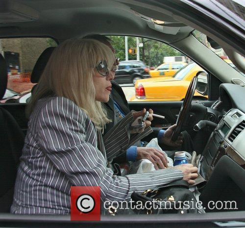 Courtney Love 47