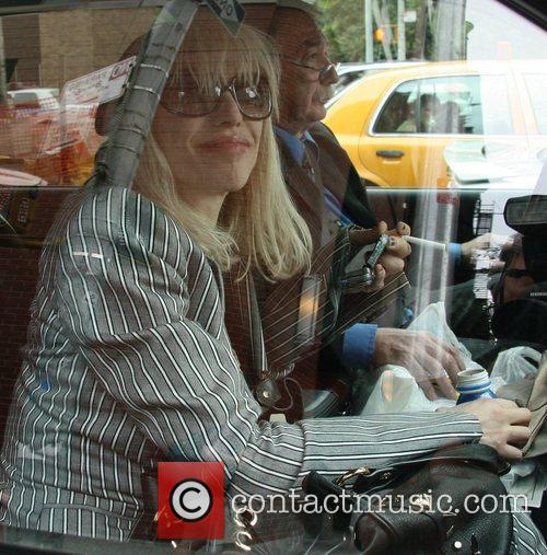 Courtney Love 32