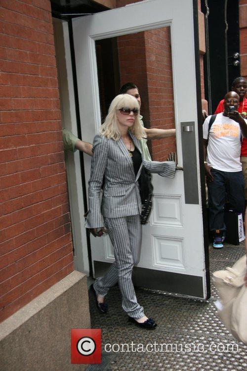 Courtney Love 34