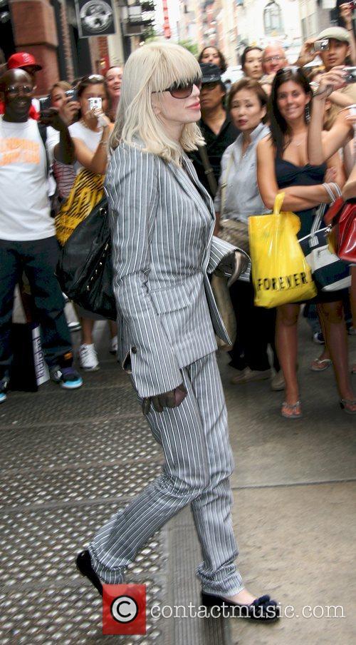 Courtney Love 38