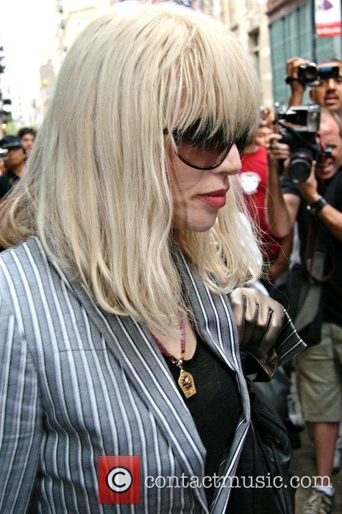 Courtney Love 43