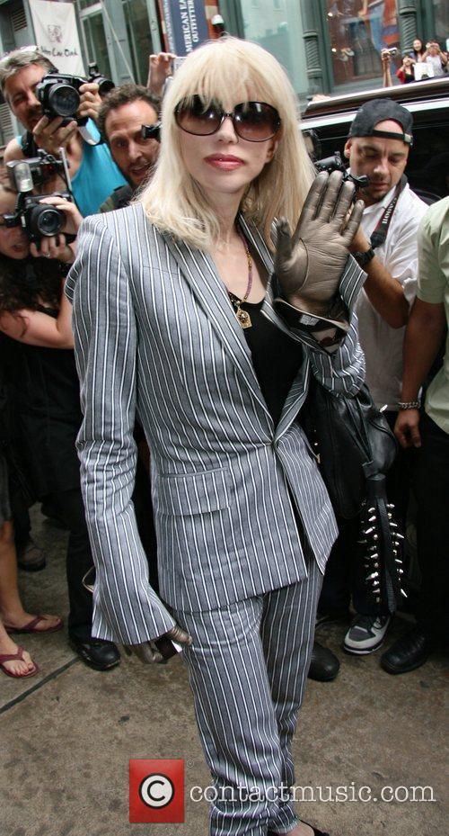 Courtney Love 29