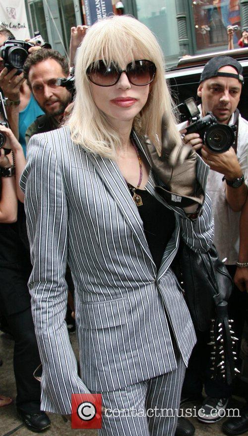 Courtney Love 41
