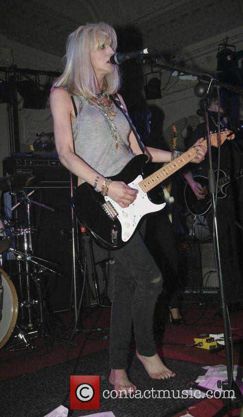 Courtney Love 9