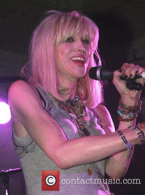 Courtney Love 11