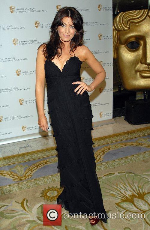 Claudia Winkleman British Academy Television Craft Awards at...