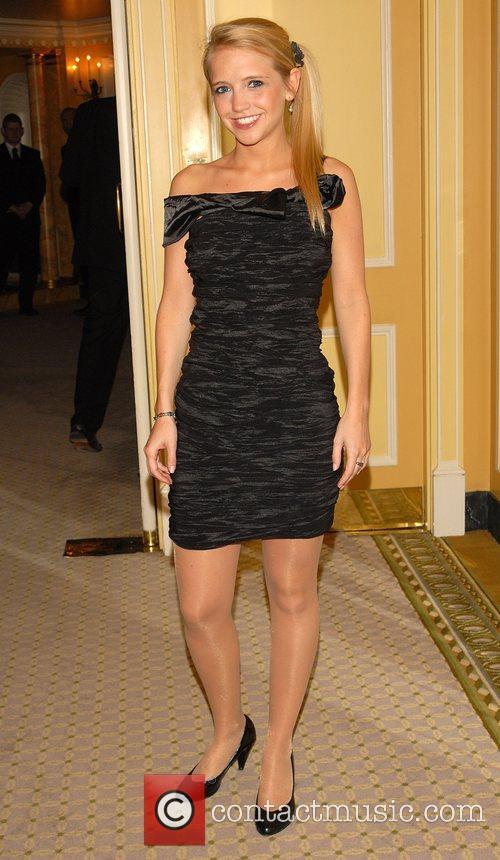 Emma Pollard British Academy Television Craft Awards at...