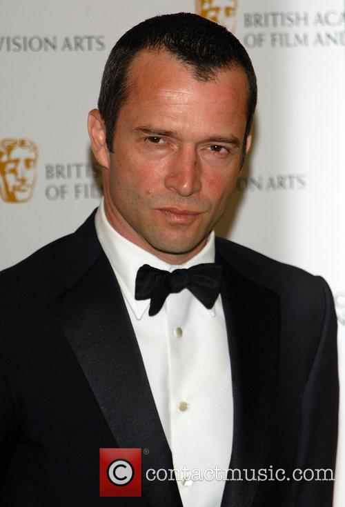 James Purefoy British Academy Television Craft Awards at...