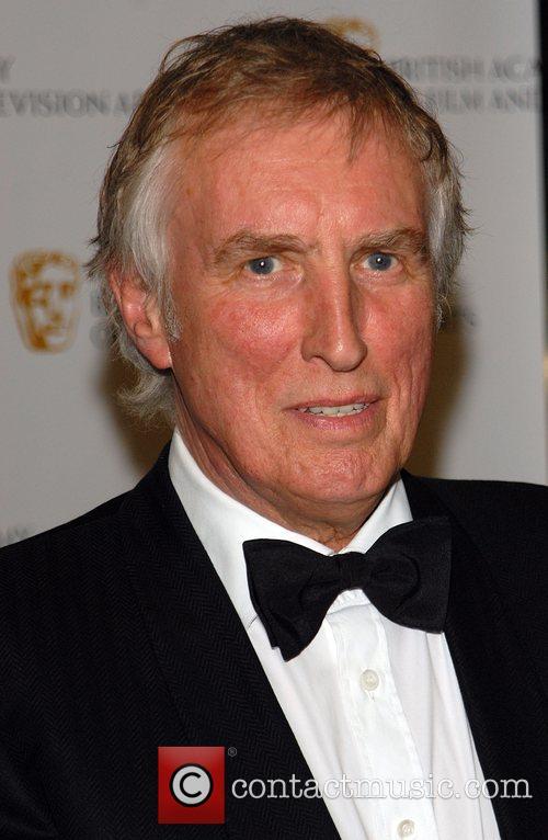 Johnnie Walker British Academy Television Craft Awards at...