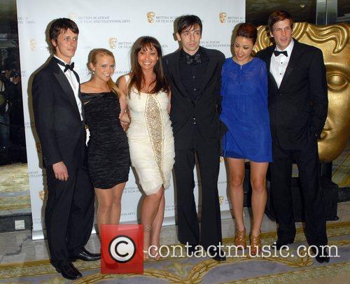 Kate Modern Cast 10