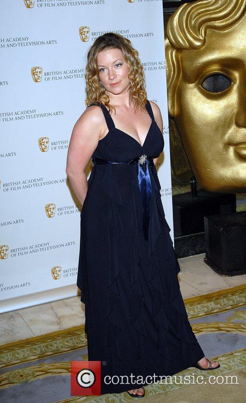 Katie Lyons British Academy Television Craft Awards at...