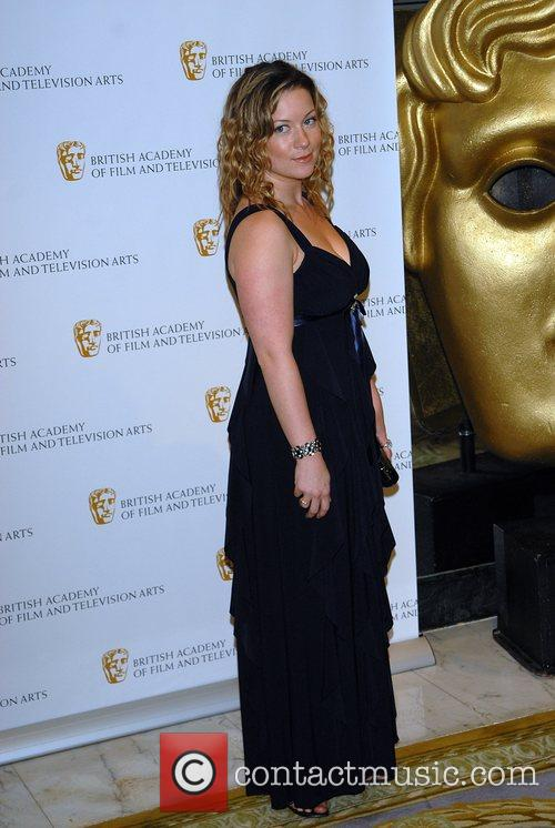 British Academy Television Craft Awards at The Dorchester...