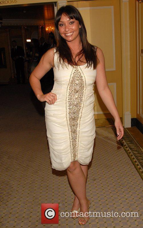 Lucinda Rhodes 2