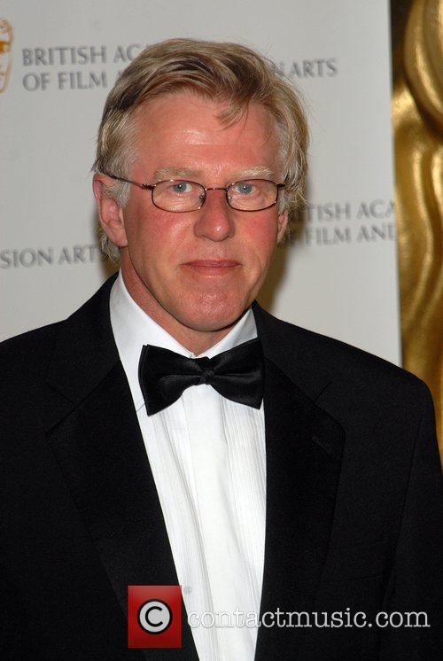 Phil Davis 5