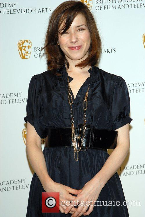 Sally Hawkins British Academy Television Craft Awards at...