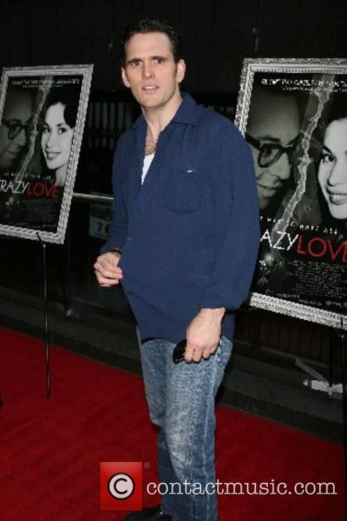 Matt Dillon 3