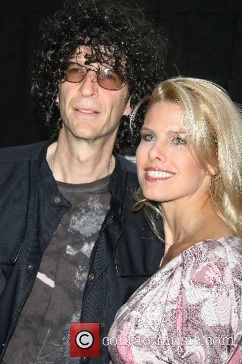 Howard Stern 6