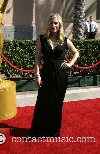 2007 Creative Emmy Awards