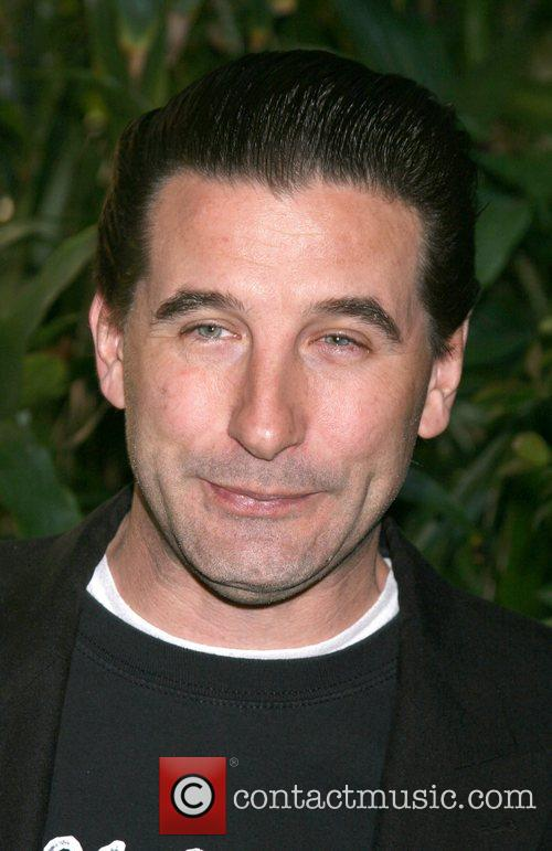 William Baldwin 4