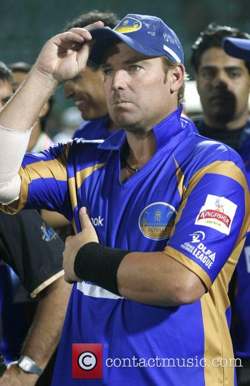 Rajasthan Royals ( RR ) History Home Ground Players Sponsors